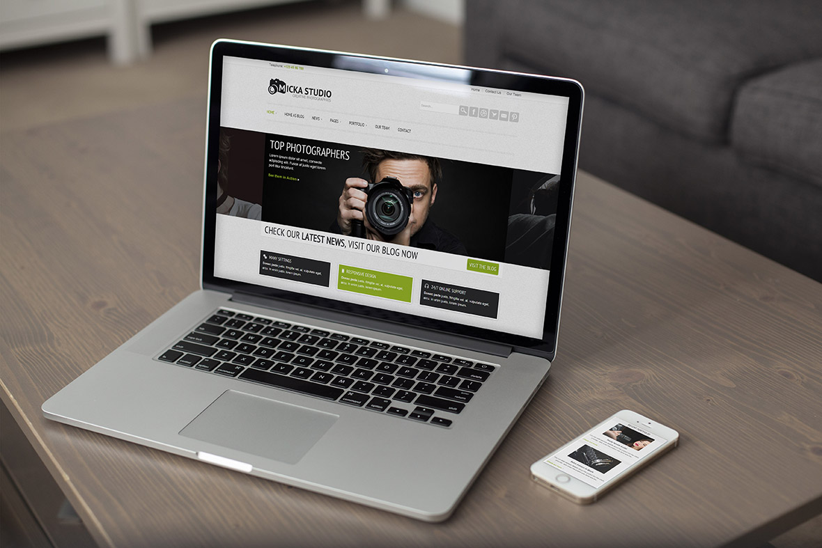 micka-multipurpose-wordpress-theme-preview-2-small