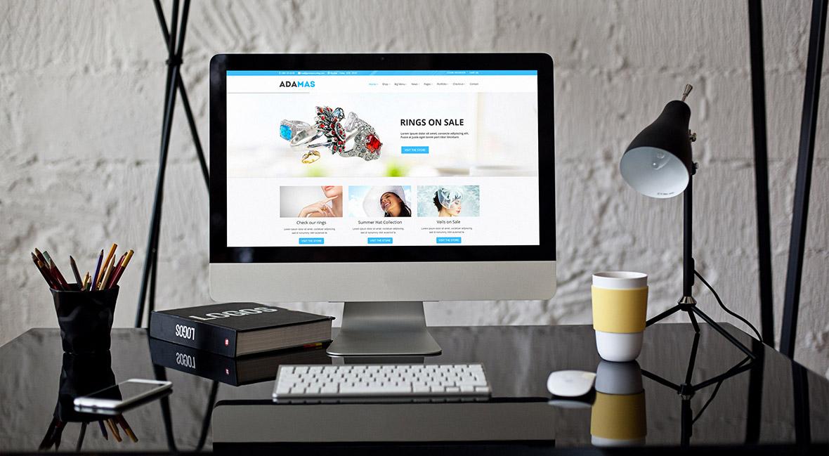 adamas-wordpress-theme-preview-1-small