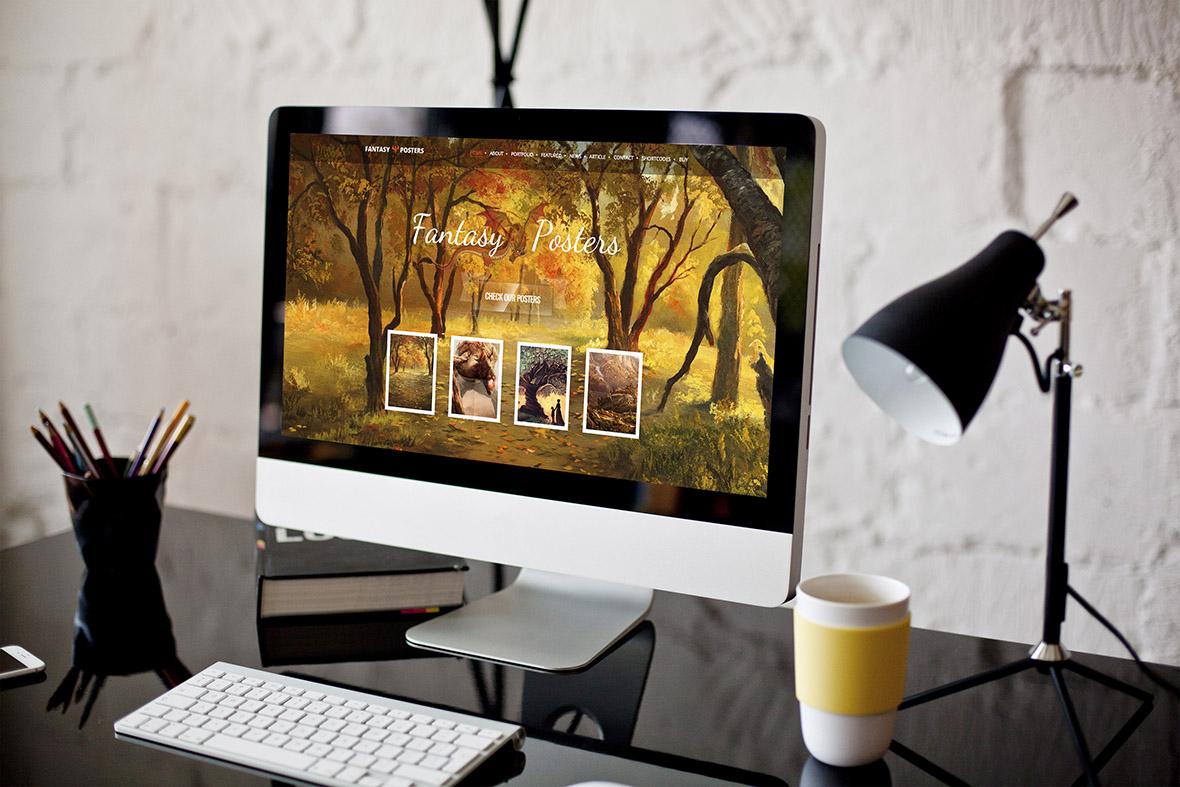 fantasy-wordpress-theme-preview-1-small