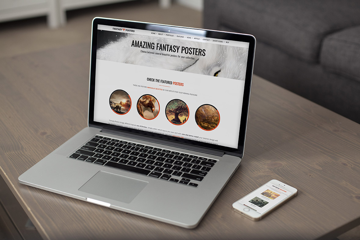 fantasy-wordpress-theme-preview-2-small