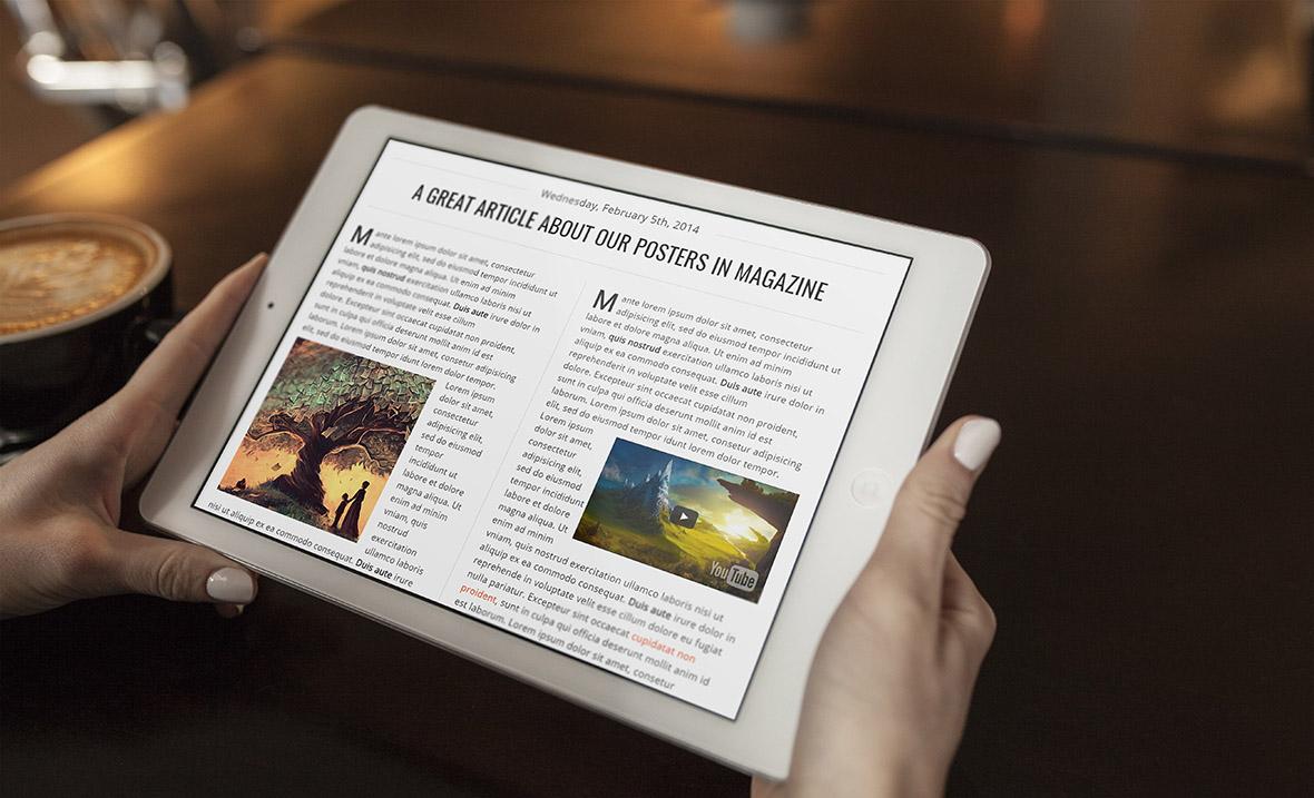 fantasy-wordpress-theme-preview-3-small