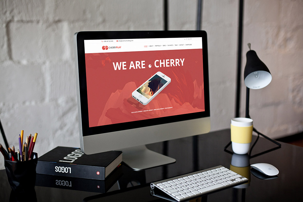cherry-multipurpose-wordpress-theme-preview-3-small