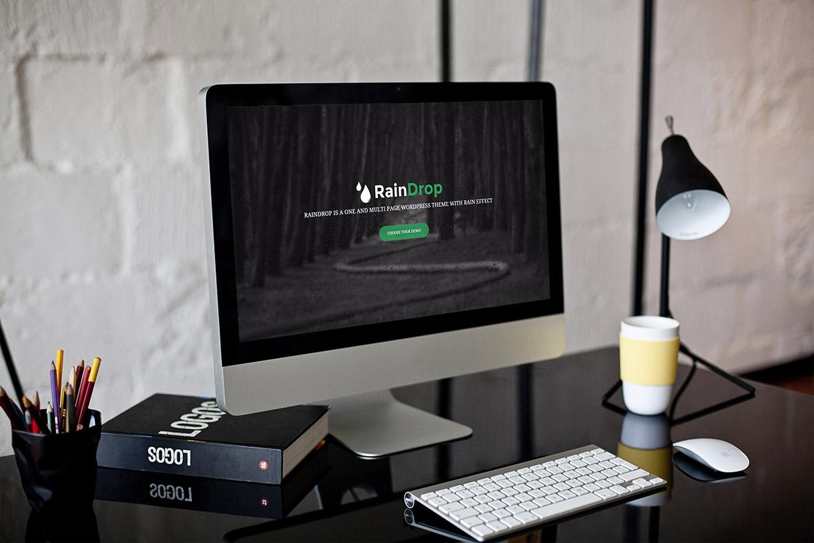 raindrops-wordpress-theme-preview-1-small