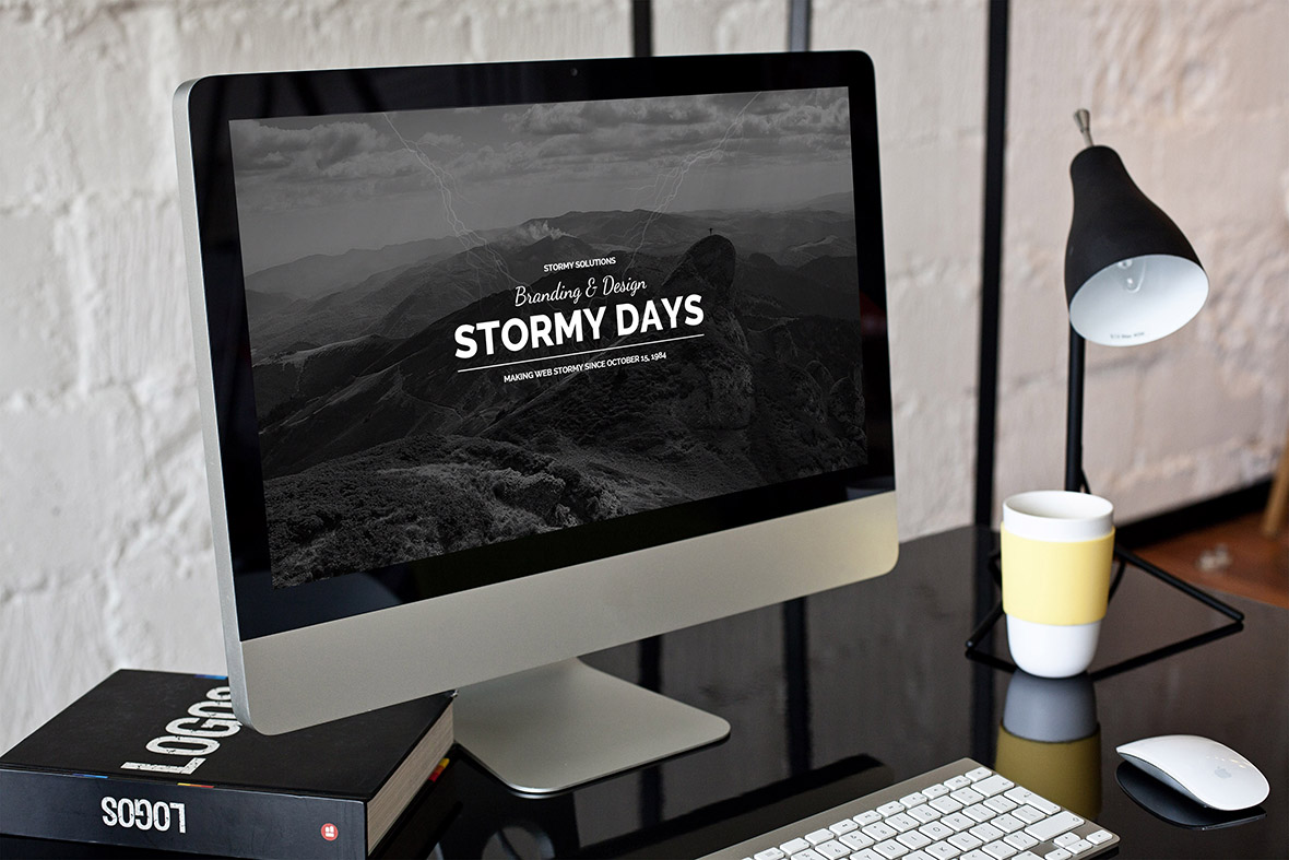 stormydays-wordpress-theme-preview-1-small