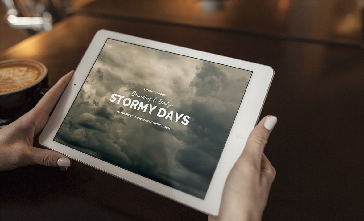 stormydays-wordpress-theme-preview-3-small