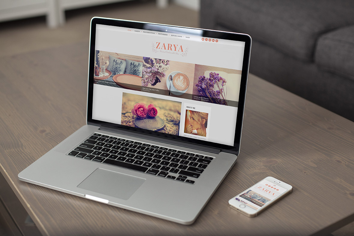 zarya-wordpress-theme-preview-1-small