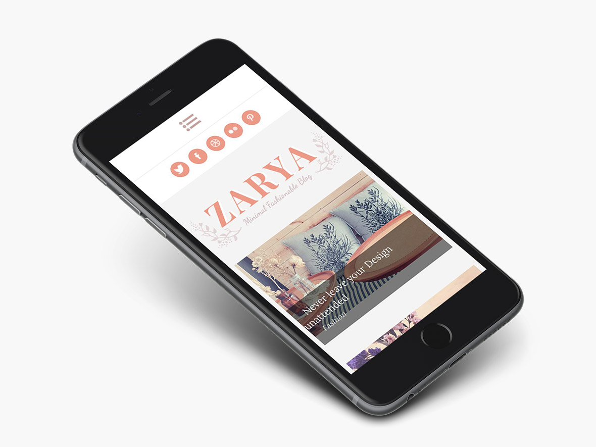 zarya-wordpress-theme-preview-3-iphone