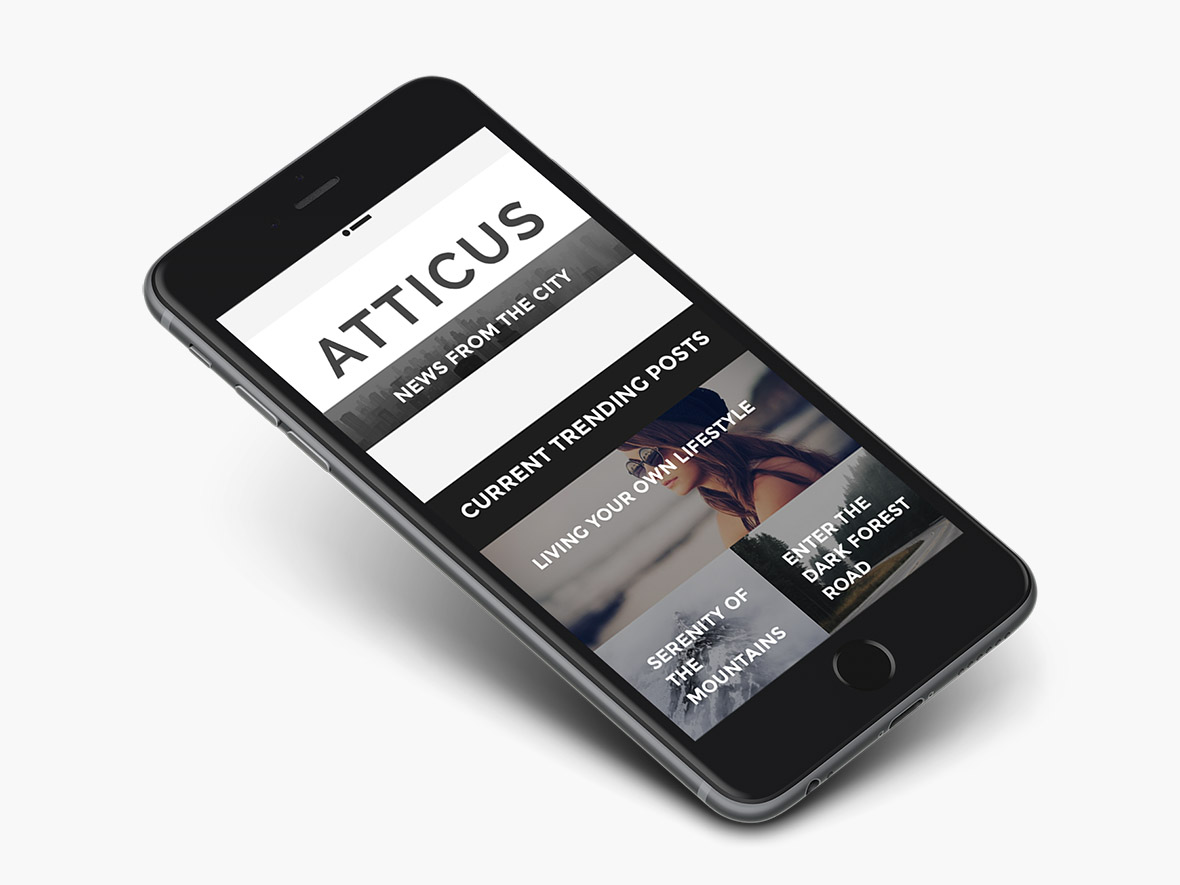 atticus-iphone-preview