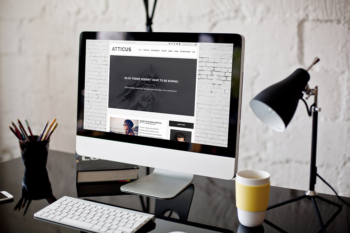 atticus-revolution-slider-preview-small