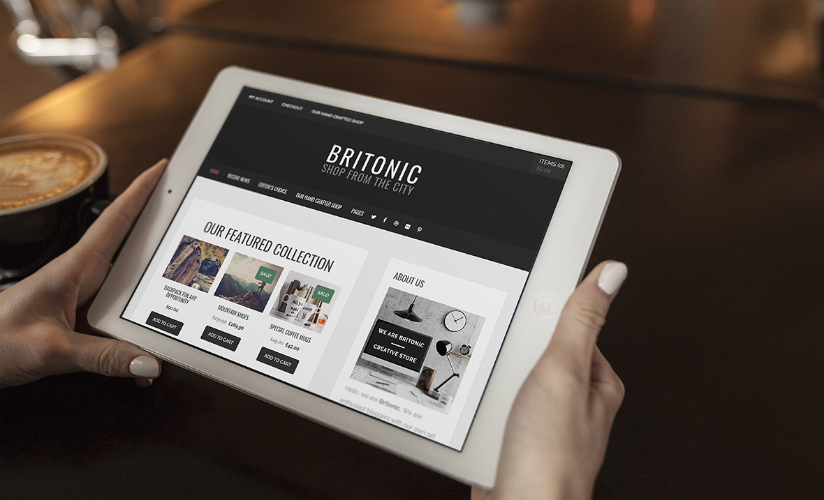 britonic-wordpress-ecommerce-blog-theme-preview-1-small