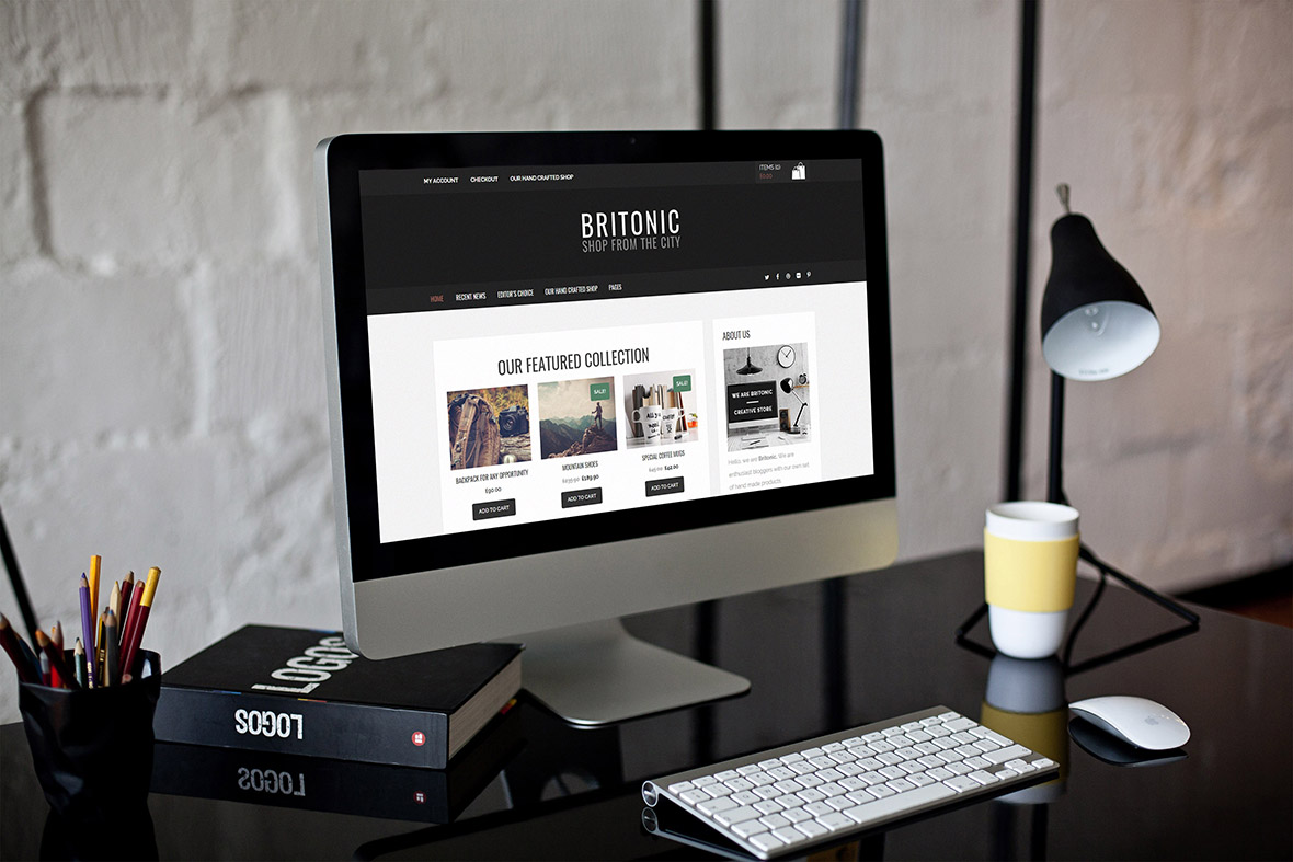 britonic-wordpress-ecommerce-blog-theme-