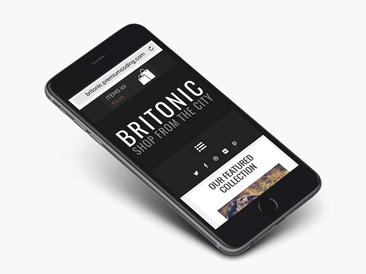 britonic-wordpress-ecommerce-blog-theme-preview-iphone