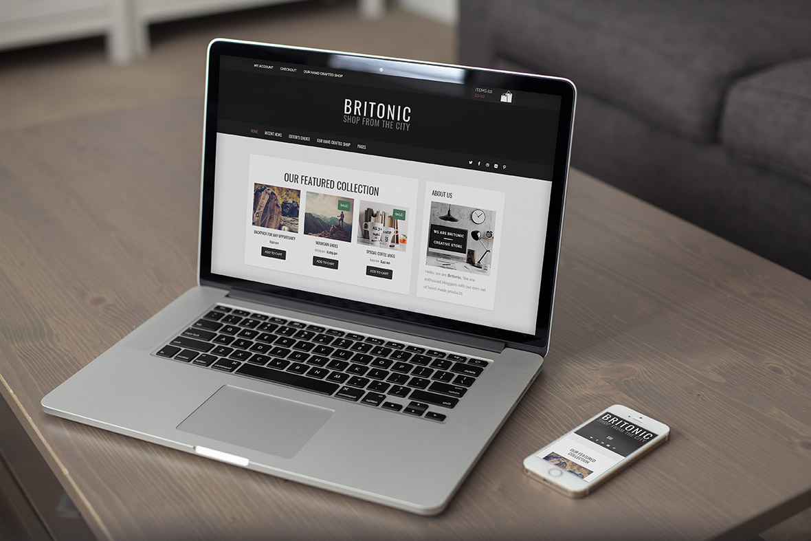 britonic-wordpress-ecommerce-blog-theme-preview-small
