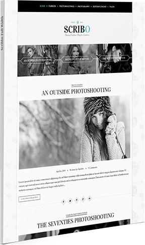 scribbo-wordpress-theme-layout-2