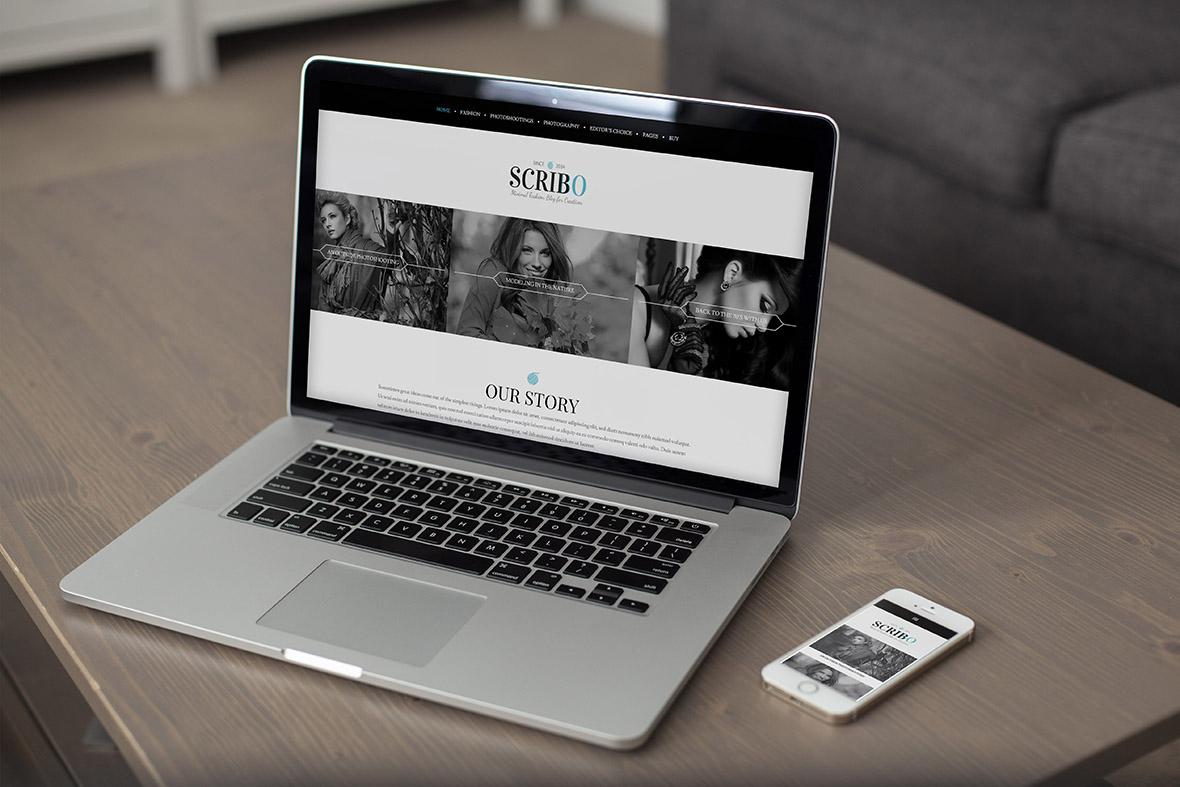 scribbo-wordpress-theme-preview-2-small