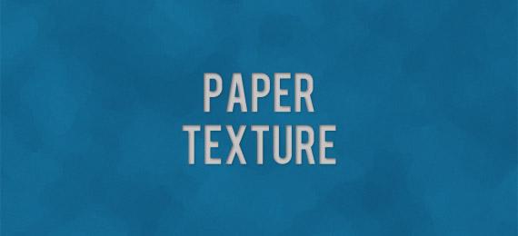 Paper Texture Freebie