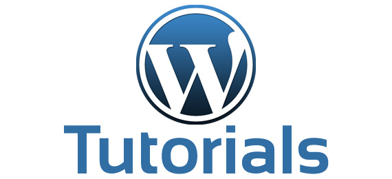 WordPress Tutorial: ShortCode for Plugins