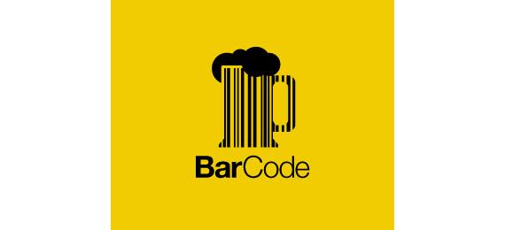 BarCode logotip
