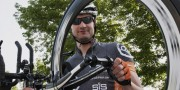 DOS-road-bike-Tadej-Blatnik-featured