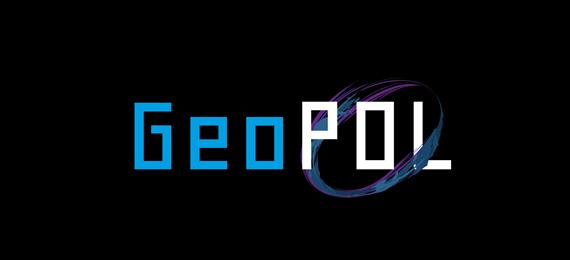 Geopol Logo