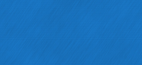 High Resolution Fabric Textures Blue