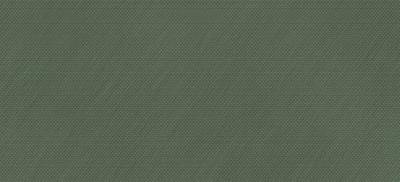 High Resolution Fabric Textures Green