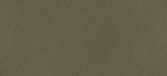 High Resolution Fabric Textures Light Green