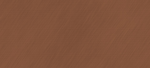 High Resolution Fabric Textures Red