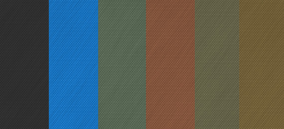 High Resolution Fabric Textures