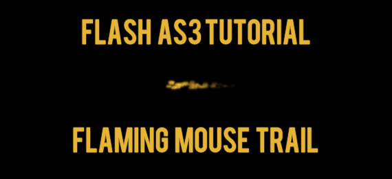 flash-as3-tutorial-flame-mouse-trail