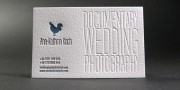 letterpress_business_card_for_wedding_photographer-featured