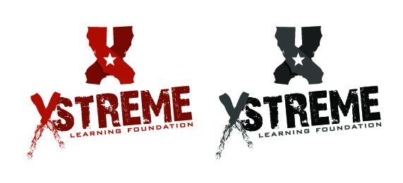 Xstreme sports logo