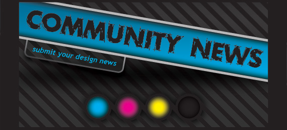 submit-community-news-design