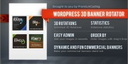 wordpress-banner-3d-rotator