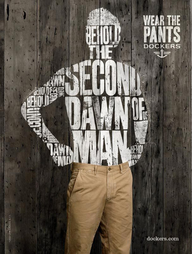 What are the best and most creative print advertisements ...