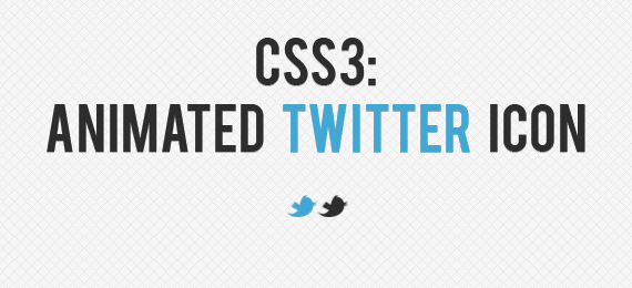 css3-trick-animated-twitter