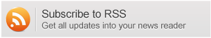 Subscribe RSS Get all updates into your news reader