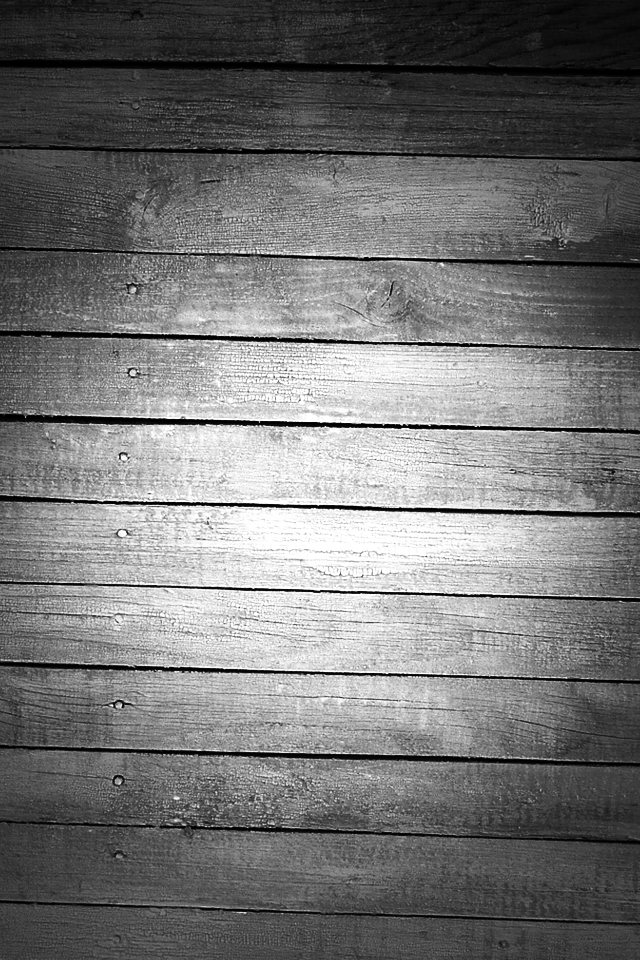 Wooden iphone Wallpaper