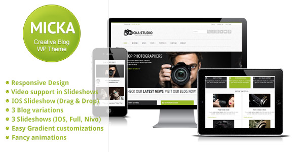 micka-creative-blog-wordpress-theme-thumb
