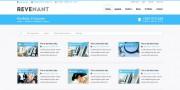 Freebie: Portfolio Page in 3 Columns (PSD)