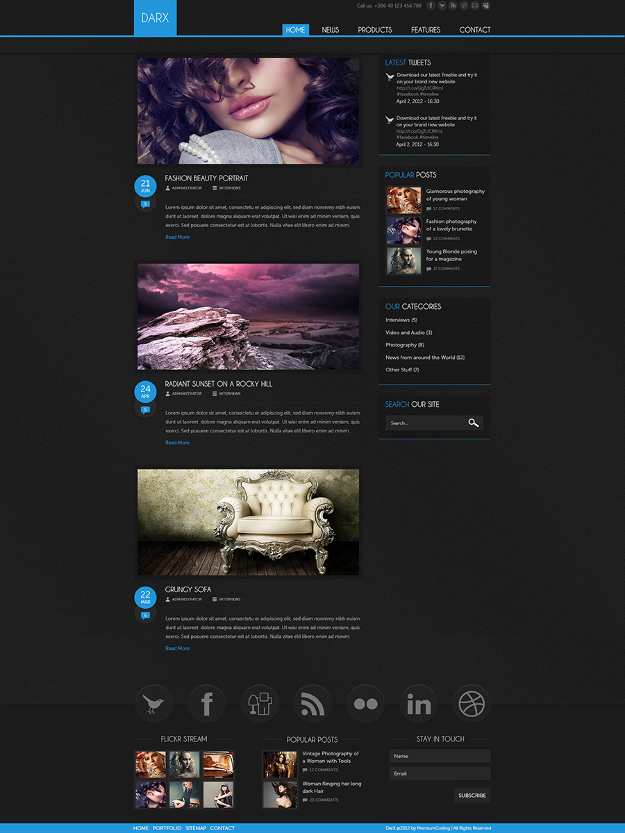 03-darx-website-template-home-blog-sidebar-S