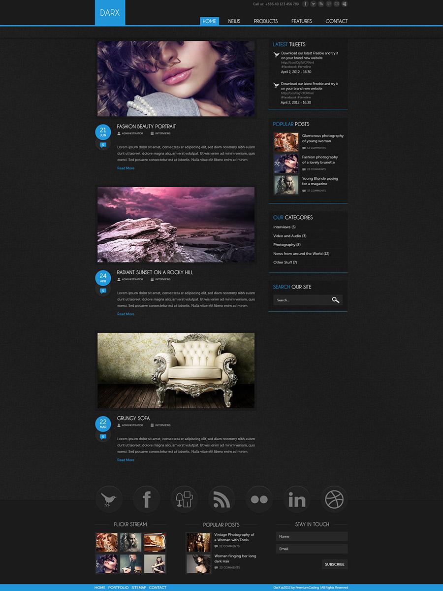 03-darx-website-template-home-blog-sidebar-S
