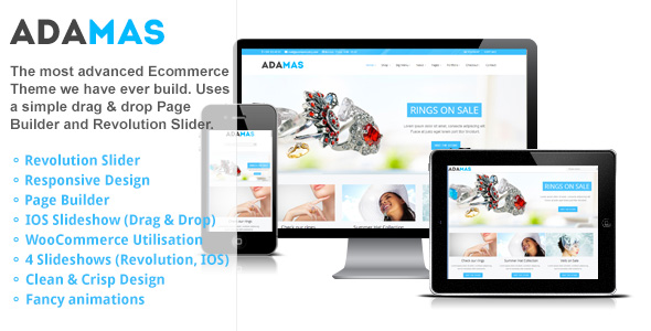 adamas-ecommerce-wordpress-theme