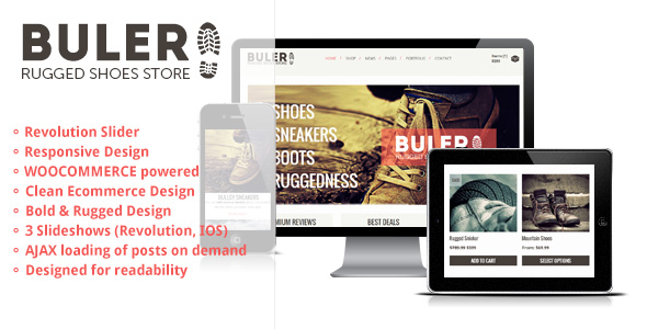 buller-ecommmerce-wordpress-theme