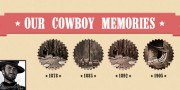 dirty-saloon-timeline-cover-template-final-psd-light-featured