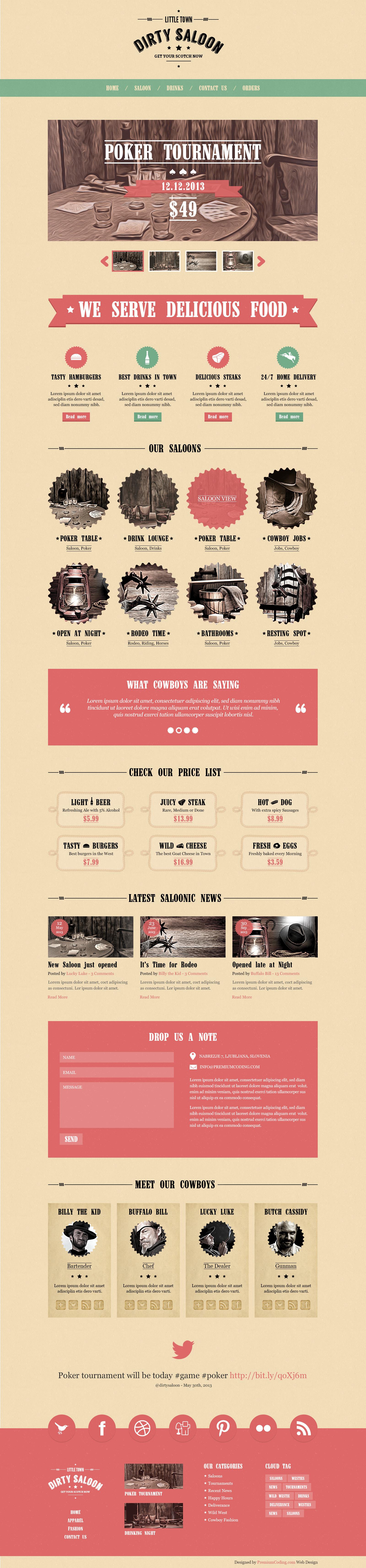 02_cowboy-home-page-1-font