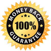 PremiumCoding Money Back Guarantee