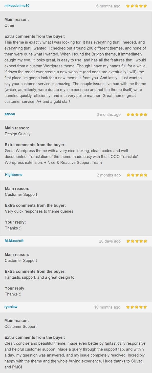 Themeforest | Brixton - A Responsive WordPress Blog Theme Free Download #1 free download Themeforest | Brixton - A Responsive WordPress Blog Theme Free Download #1 nulled Themeforest | Brixton - A Responsive WordPress Blog Theme Free Download #1