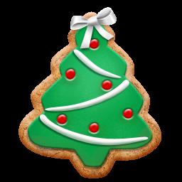 tree xmas tree icon christmas tree - Free Christmas Tree