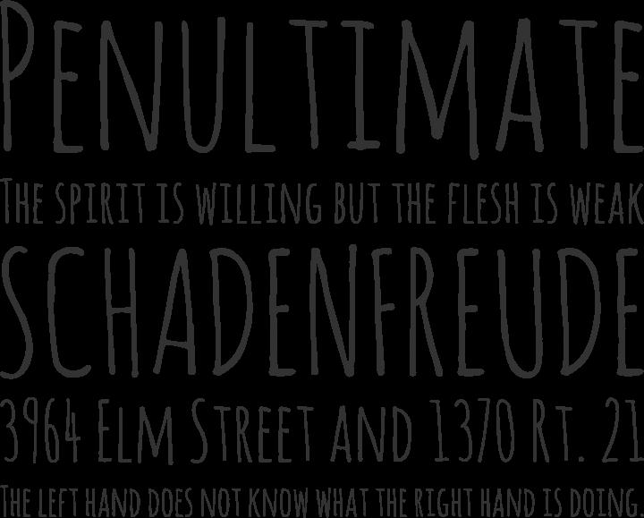 cute-handwriten-typography1